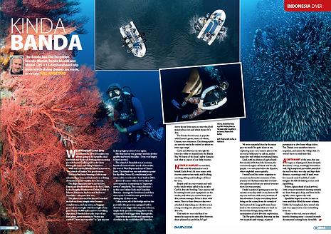 Banda Sea Feature Will Appleyard.png