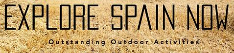 Explore Spain Now Logo.png