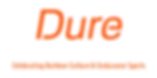 Dure magazine Will Appleyard.png