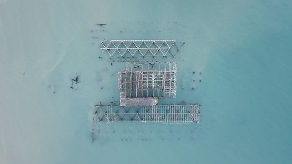the west pier from above.jpg