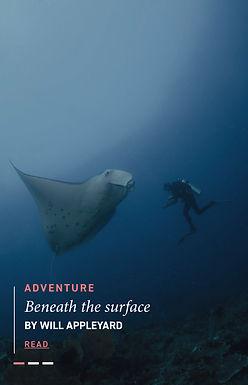 Oceanographic Will Appleyard Indonesia.j