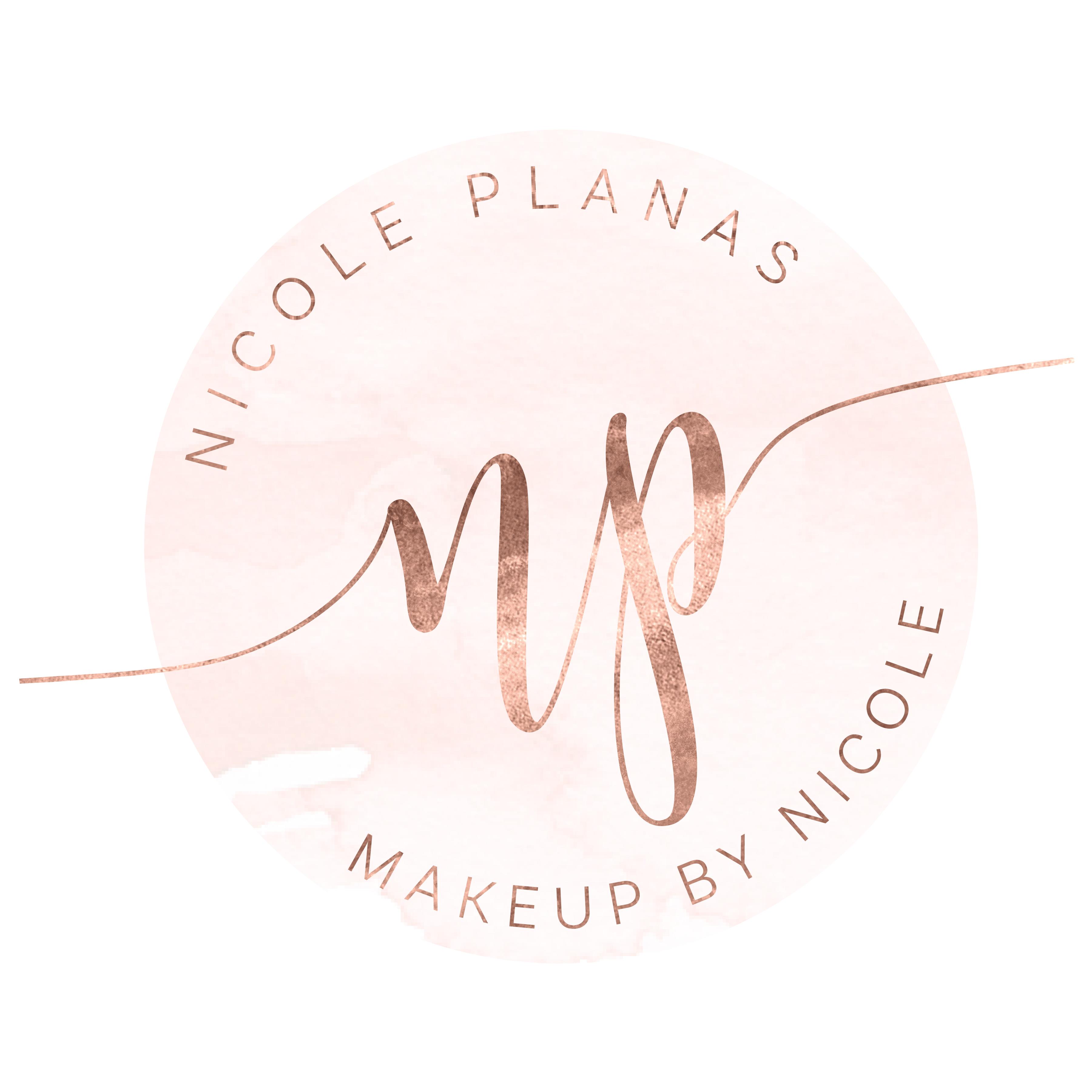 Nicole Planas_Submark 2