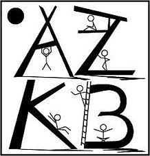 AZKB.jpg