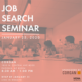 Job Search Seminar 2020.2.png