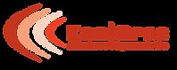 Eco Spec Logo 2018 PNG.png