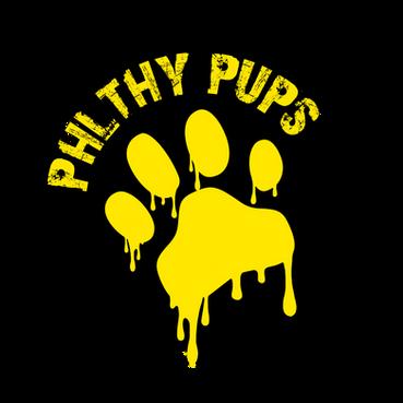phlthy pups pet play mosh