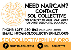 SOL Collective