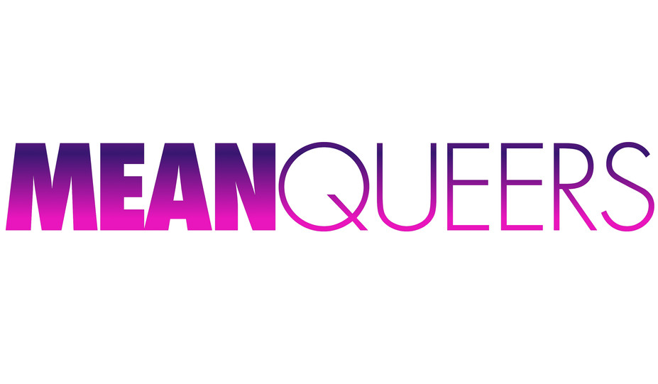 Mean Queers QMaF