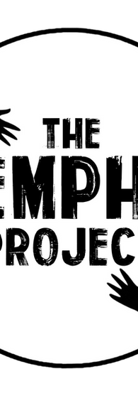 The Memphis Project