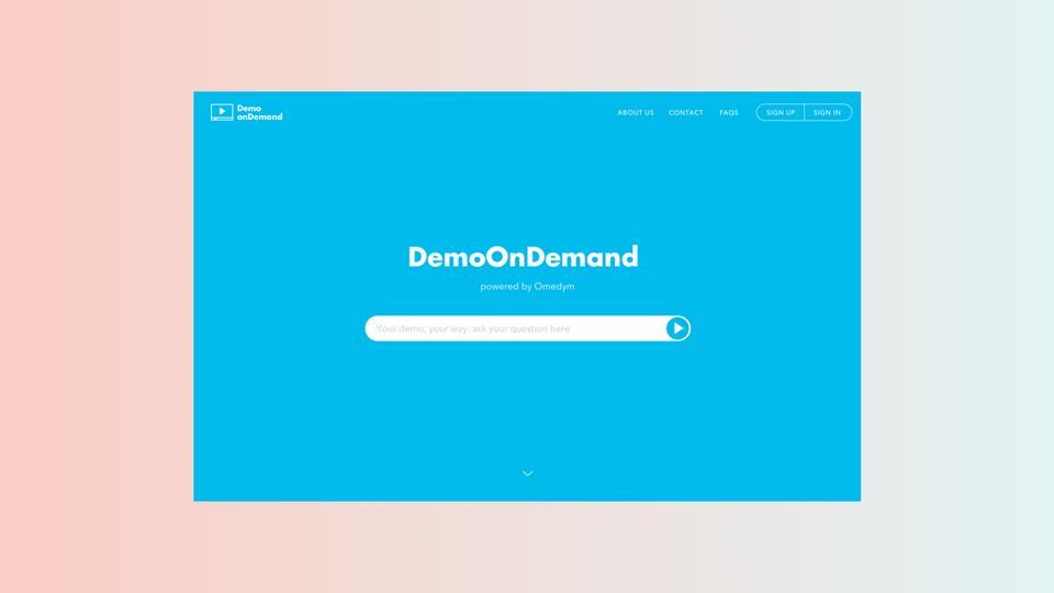 web design, iFrame, admin dashboard