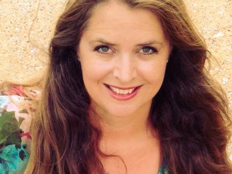 LES hva Rebekka Nøkling skriver i Livslystmagasinet om hjernetrim