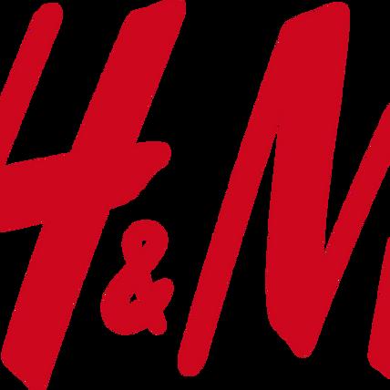 FÖRSLAG TILL NY TEXT I H&M:s NYA, TRANSPERENTA KOMMUNIKATION