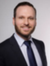 Daniel Panzer headshot.jpg