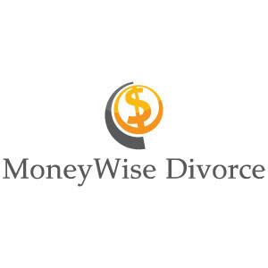 MoneyWise Divorce