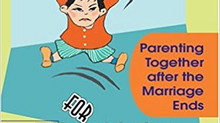 How to parent together after the marriage ends