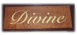 DEVINE