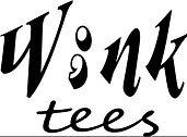 Wink Tees Logo Black.jpg