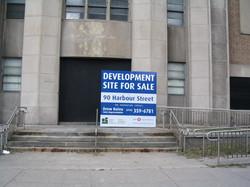 BMO+Site+Sign,+T.O..jpg