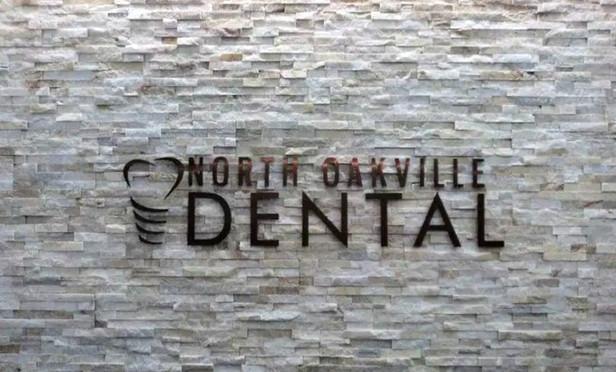 North Oakville Dental