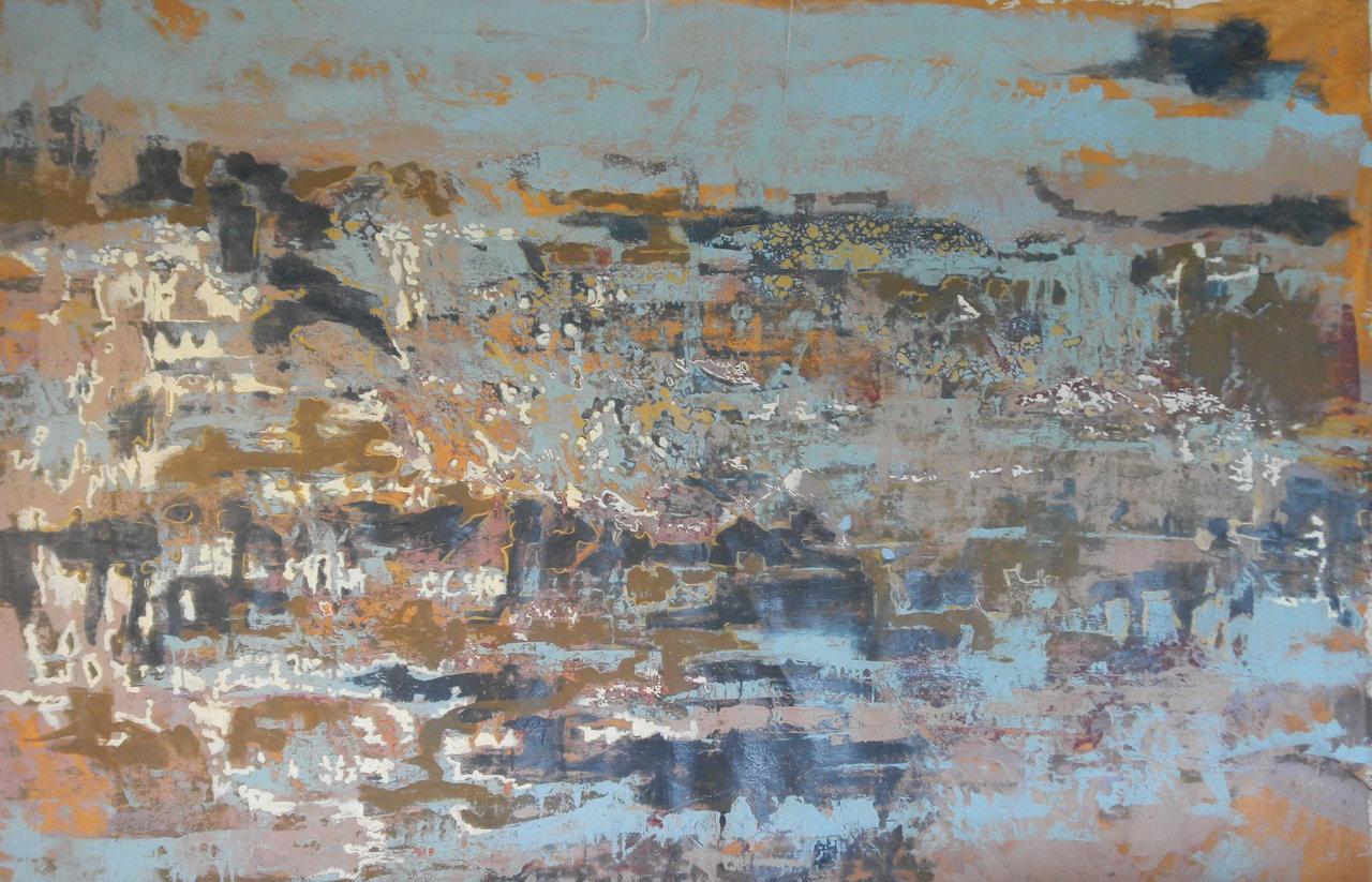 Azul 62 x 94 2011.jpg