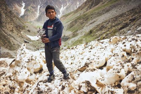19-04-18_DSC05118_Tadjikistan_Preview_MK