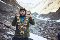 19-04-18_DSC05232_Tadjikistan_Preview_MK