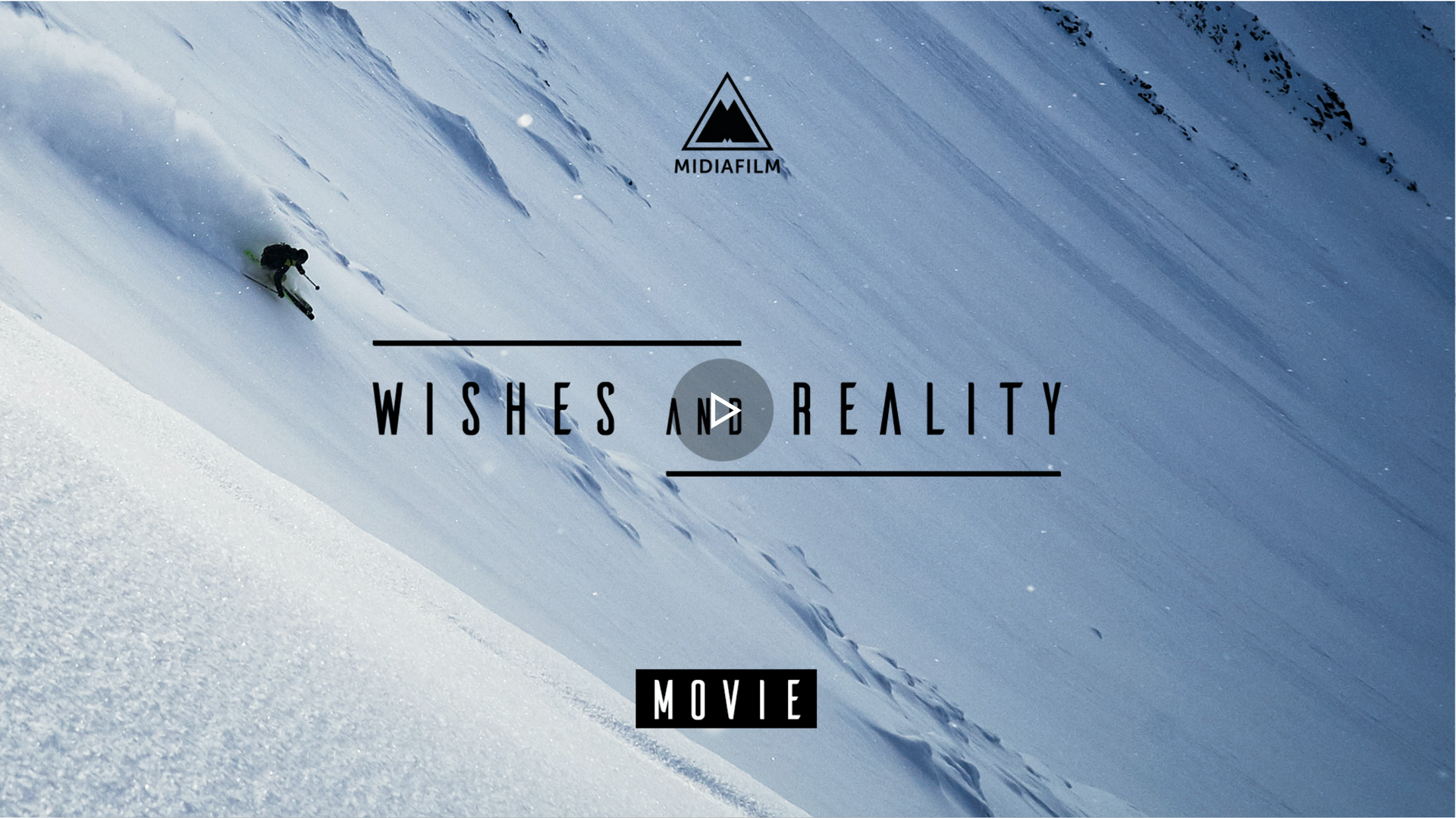 WISHES & REALITY