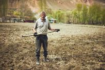 19-04-17_DSC04980_Tadjikistan_Preview_MK
