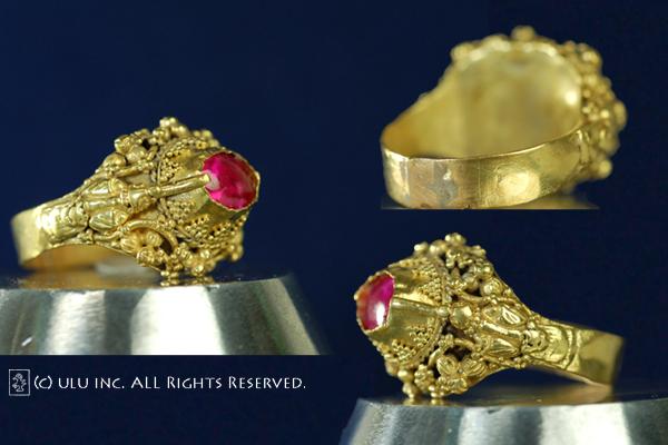Bali Gold Ring.jpg