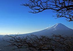 Mt.Fuji 1