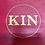 Thumbnail: KIN Tasting KIT