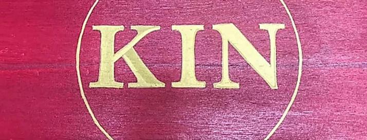 KIN Tasting KIT