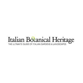 Italian Botanical Heritage