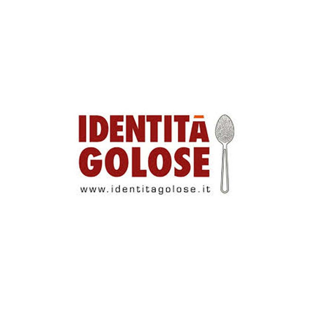 Identita golose.jpg