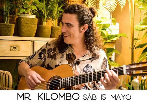 KilomboWeb.jpg