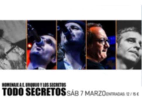 SECRETOS.jpg