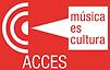 Asociacion Estatal de Salas Privadas de Musica en Directo