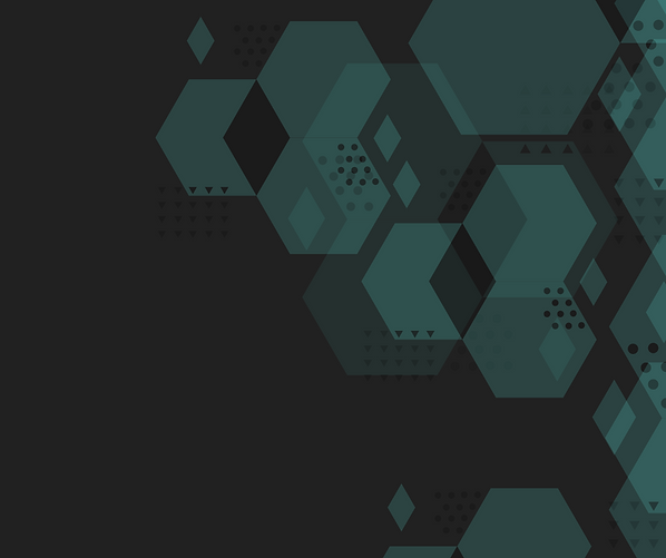 Hexagon Background (1).png