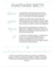 Diastasis Recti Overview.png