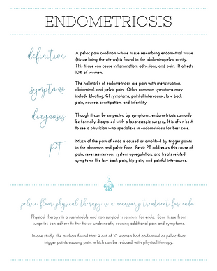 Endometriosis Overview.png