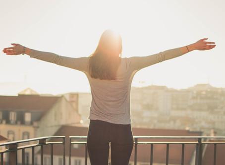 Vitamin D: Why the Sun Isn't Enough