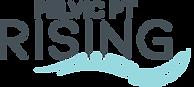 Pelvic PT Rising Logo.png