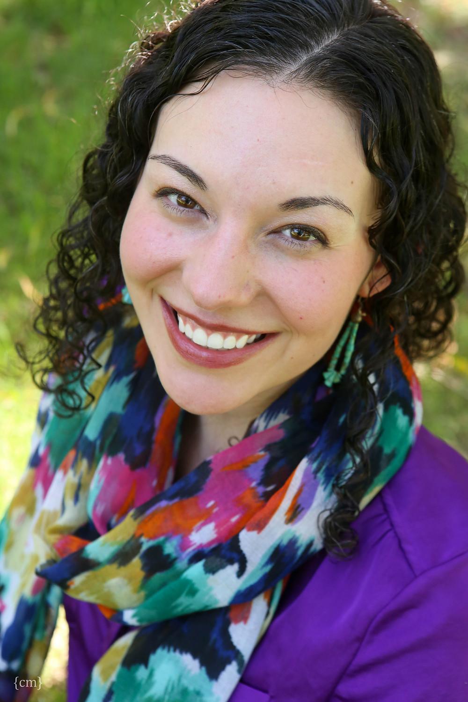 Dr. Laura Ricci
