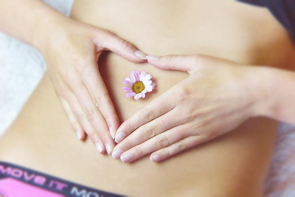 GI Symptoms of Endometriosis
