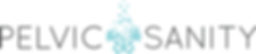 PelvicSanity Logo Medium.png