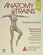 Anatomy Trains.webp
