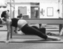 Rebecca Pilates Pregnant_edited.png