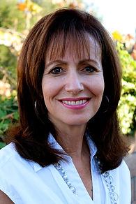 Debbie Hetschel.jpg