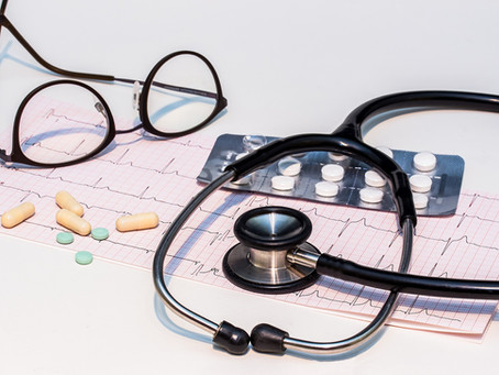 Three Tips to Get the Most out of your Doctor Appointment