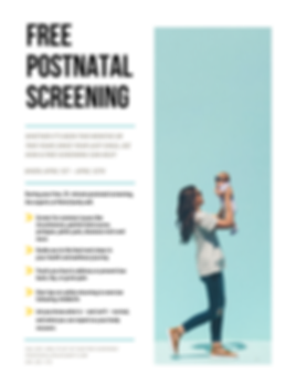 Free Postnatal Screening.png